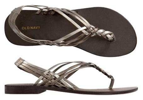metallic-braided-sandals_041909