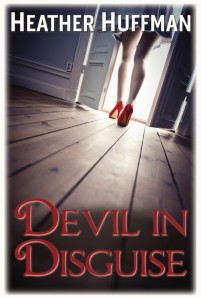 Devil-in-Disguise_coverimage3-689x1024